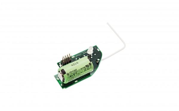 Ei Electronics - Ei600MRF-3XD - Funkmodul