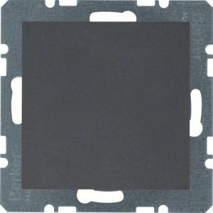 Berker - 10091606 - Blindverschluss