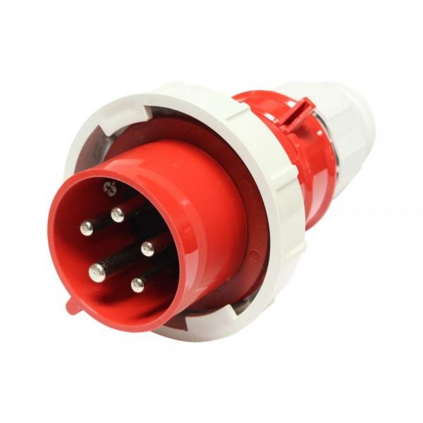 Bals - 21241 - CEE-Stecker 32A 5p