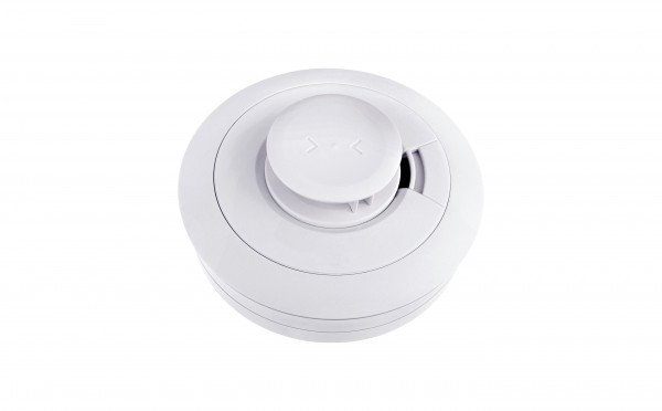 Ei Electronics - Ei603TYC-D - Wärmewarnmelder