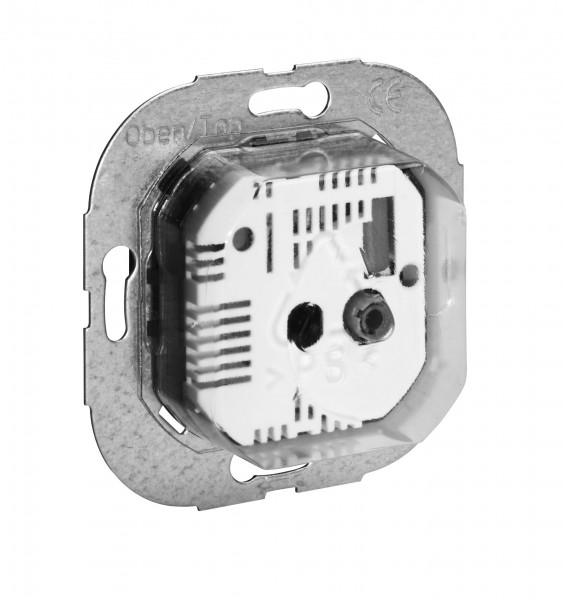 Alre - UA010017 - Raumtemperaturregler FTR 101.000#00