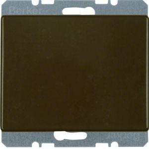 Berker - 10450001 - Blindverschluss