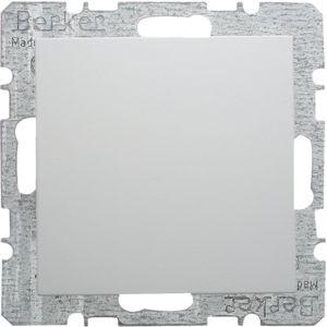 Berker - 6710091909 - Blindverschluss