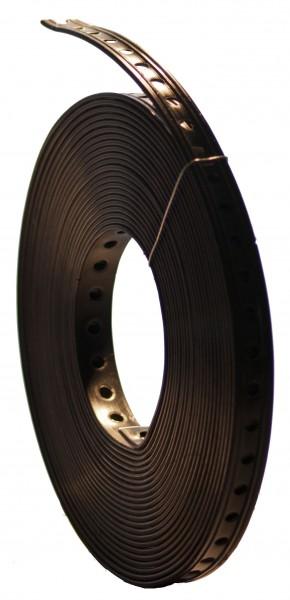 Don Quichotte - 900926 - Montagelochband kunststoffummantelt