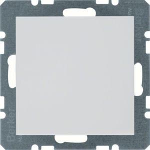 Berker - 10098989 - Blindverschluss