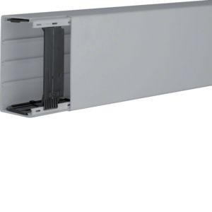 Hager - LF6011007030_VPE - 16m Leitungsführungskanal 60x110