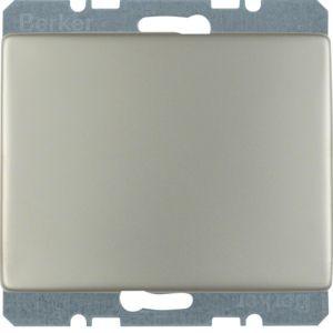 Berker - 6710440004 - Blindverschluss
