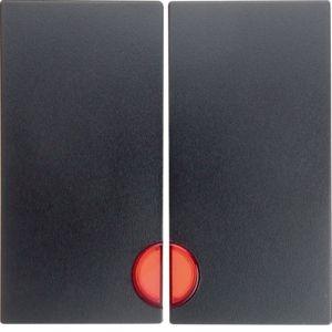 Berker - 16271606 - Serien-Kontroll-Wippe S.1/B.3/B.7