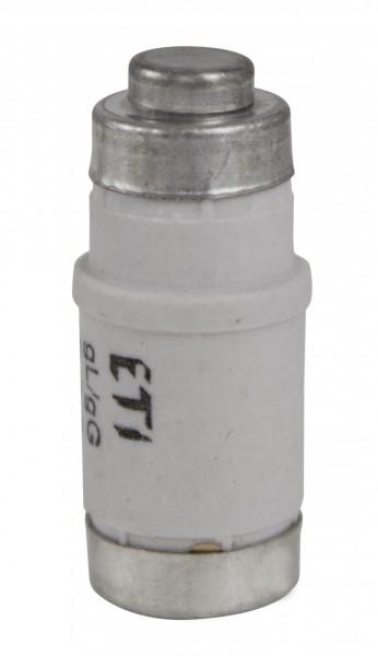 ETI - 002212005 - Sicherung NEOZED D02 63A