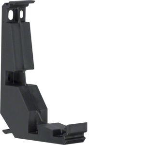 Hager - M5849 - Profilhalter