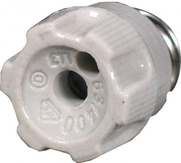 ETI - 002231003 - Schraubkappe NEOZED D01