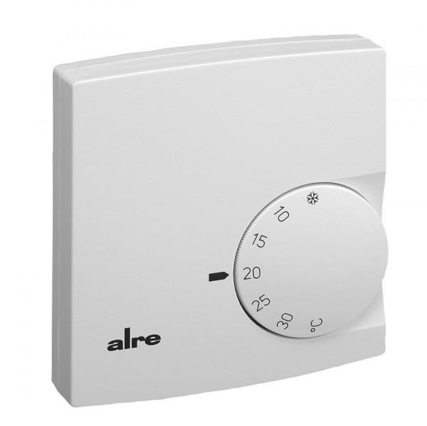 Alre - MA010000 - Raumtemperaturregler RTBSB-001.000