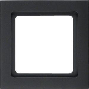 Berker - 10116096 - Rahmen 1-fach
