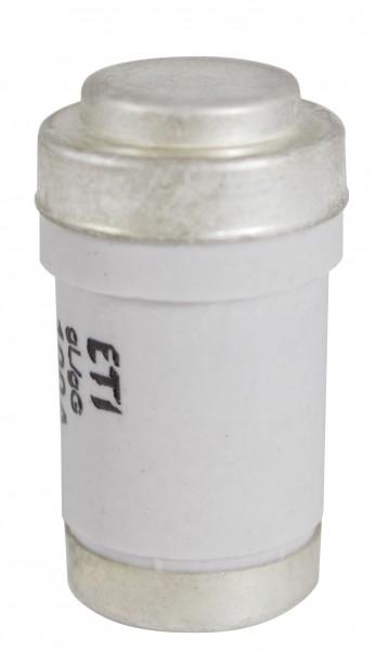 ETI - 002213001 - Sicherung NEOZED D03 80A