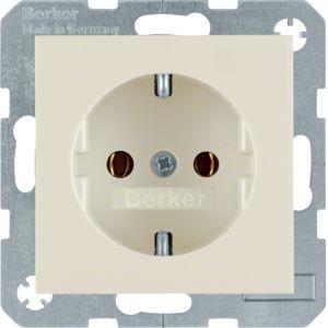 Berker - 47438982 - Steckdose S.1