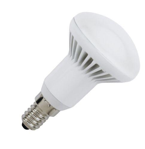 mlight - 01-9289 - LED-Reflektor R39 4W