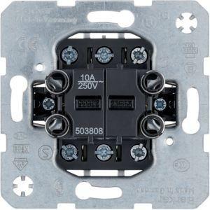 Berker - 503808 - Serientaster