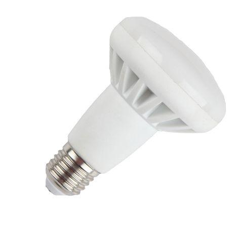 mlight - 01-9200 - LED-Reflektor R80 10W