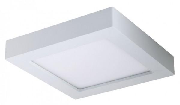 mlight - 81-3140 - LED-Ein/Unterbaupanel 6W