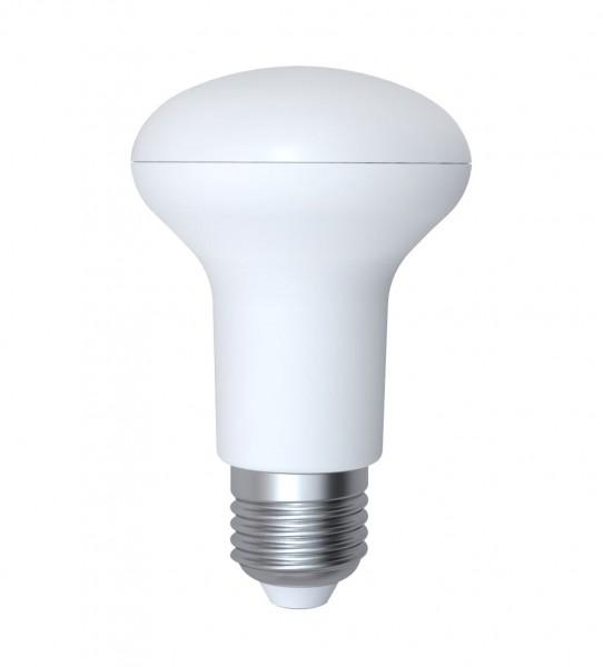 mlight - 01-9291 - LED-Reflektor R63 9W