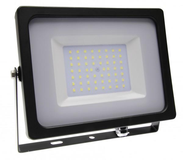 mlight - 81-3212 - LED-Flutlichtstrahler 50W