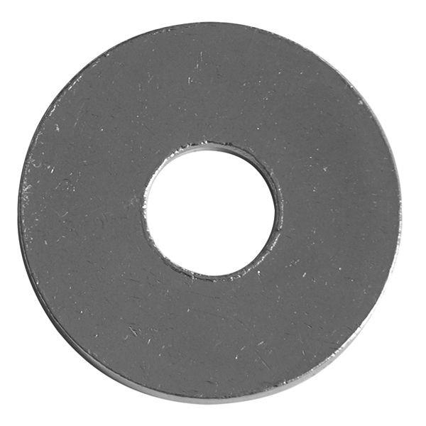 000002 - Unterlegscheibe 8,4x25x2
