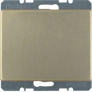 Berker - 10440001 - Blindverschluss