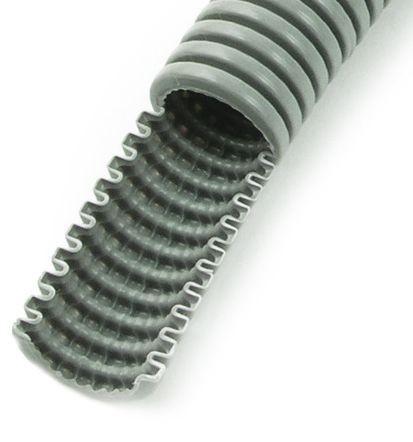 Dietzel Univolt - 083272 - 25m PVC-Installationsrohr FXP Turbo 32