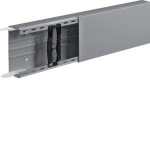Hager - LF6015007030 - Leitungsführungskanal 60x150