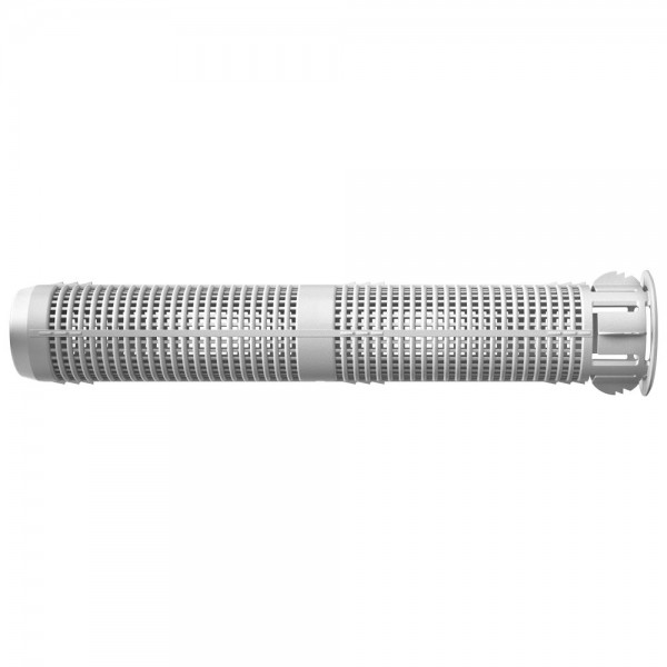Fischer - 041901 - Injektions-Ankerhülse FIS H 12x85 K