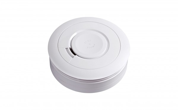 Ei Electronics - Ei650iC-3XD - Rauchwarnmelder