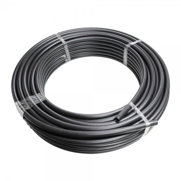 000046 - Ku-Flex-Rohr Typ II / 13,5