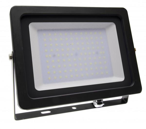 mlight - 81-5210 - LED-Flutlichtstrahler 100W