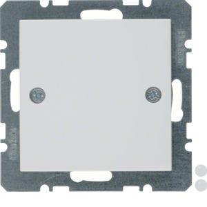 Berker - 10098919 - Blindverschluss