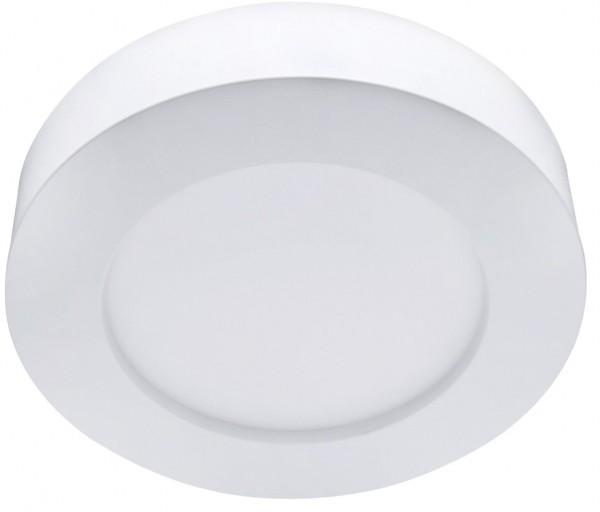 mlight - 81-3112 - LED-Ein/Unterbaupanel 18W