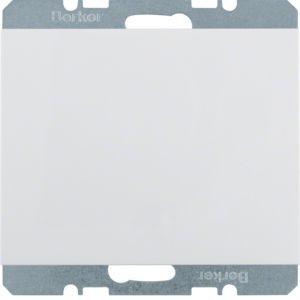 Berker - 10457009 - Blindverschluss