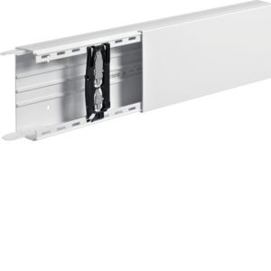 Hager - LF6015009010 - Leitungsführungskanal 60x150