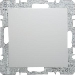 Berker - 6710098989 - Blindverschluss S.1/B.3/B.7