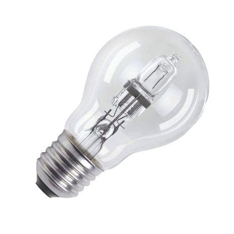 000040 - Halogen-Eco-Glühlampe 42W