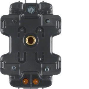 Berker - 1680 - Serien-LED-Aggregat