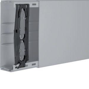 Hager - LF6019007030 - Leitungsführungskanal 60x190