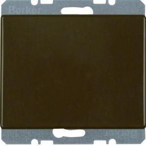 Berker - 6710450001 - Blindverschluss