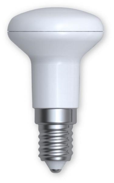 mlight - 01-9290 - LED-Reflektor R50 6W