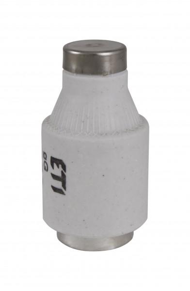 ETI - 002313403 - Sicherung DIAZED DIII 63A
