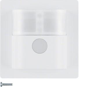 Berker - 85342229 - IR-Bewegungsmelder Komfort 2,2m