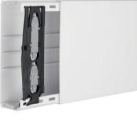 Hager - LF6019009016 - Leitungsführungskanal 60x190
