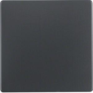 Berker - 16206086 - Flächen-Wippe Q.1/Q.3