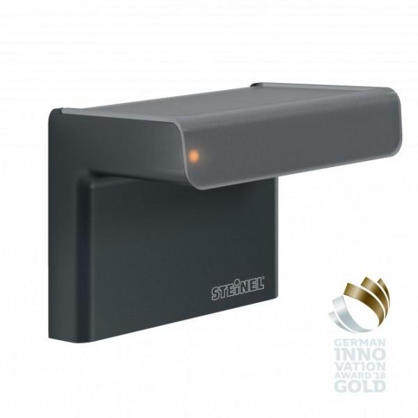 Steinel - 007584 - Bewegungsmelder iHF 3D SW