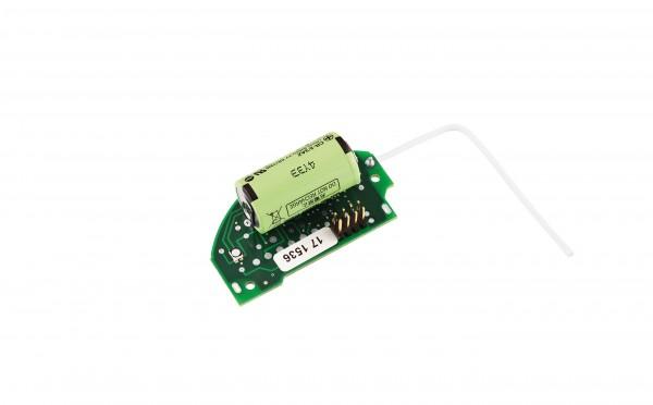 Ei Electronics - Ei200MRF-1XD - Funkmodul