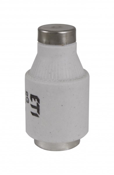 ETI - 002313402 - Sicherung DIAZED DIII 50A